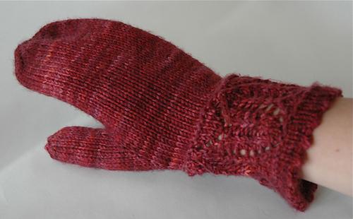Knitten_medium