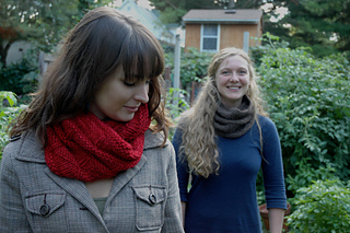 Thunderbirdcowl_small2