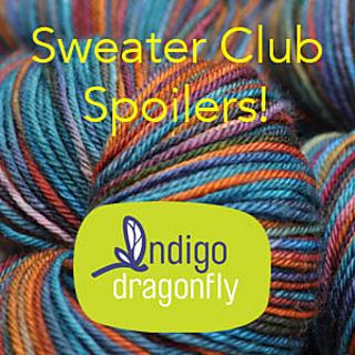 Sweater_club_spoiler_small2