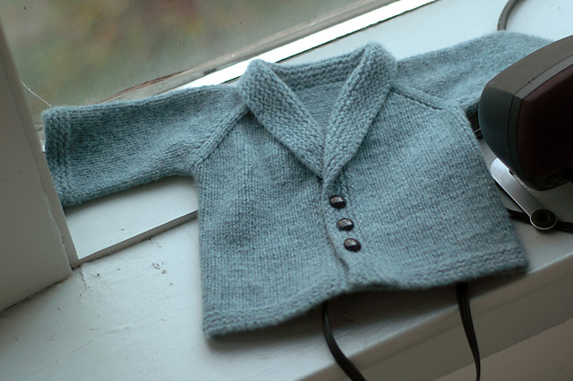 Ravelry Free Knitting Patterns Babies : DSC_8617_medium2.JPG