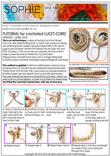 Pic_how_to_crochet_a_lucet-cord_small2