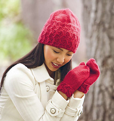 Reversecablehatmittens_small