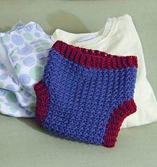Greenie_diaper_cover_small