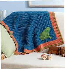 Froggie_blanket_small