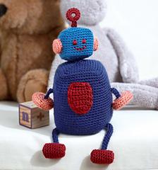 Robot_burt_small