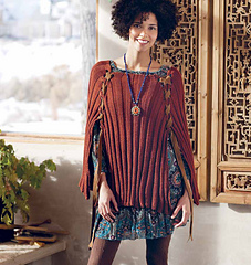 Anouk_leather-laced_raglan_cape_small