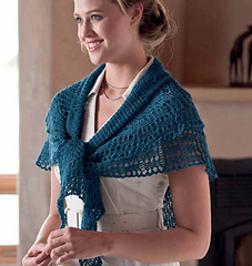 Tide_pool_spiral_lace_shawl_small