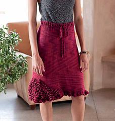 Flamenco_ruffled_drawstring_skirt_small