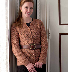 Ginger_lace_cardigan_small