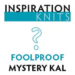 Ik_rav_foolproof_badge_small2