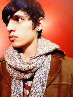 Hoodedscarf-1_small2