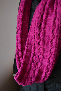 Joy_cowl_023_small2