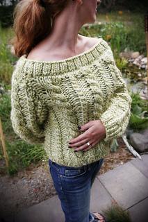 Sweater-full_small2