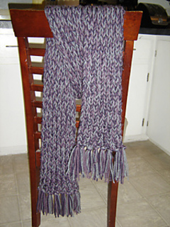 Purple_scarf_small2