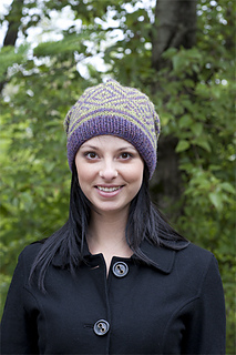 Slouchyhat_sm3_small2