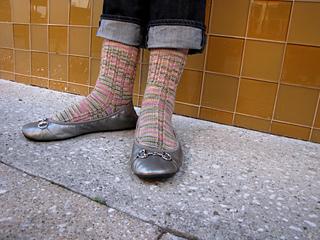Kw_sock4_small2