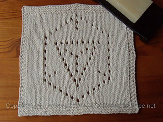 Ingress-knit-with-soap_small2