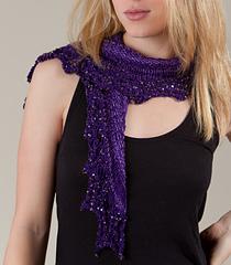 E208_purplecrescent_small