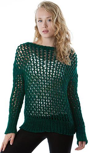 Web_meshsweater_medium
