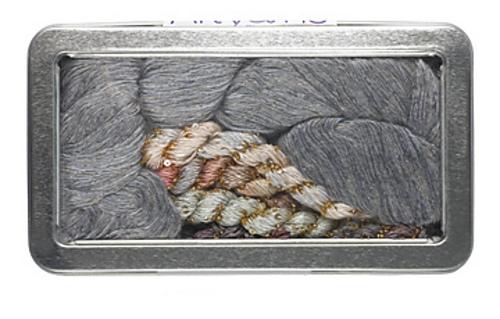 Sasbox_minerals_medium