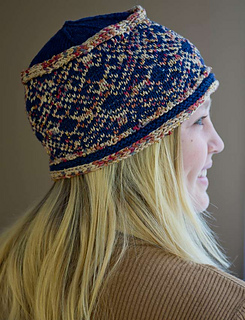 Colorworktoque_back_small2