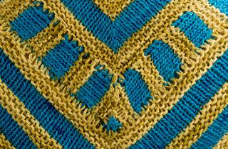 Egyptianscarf_yellowdetail_small2