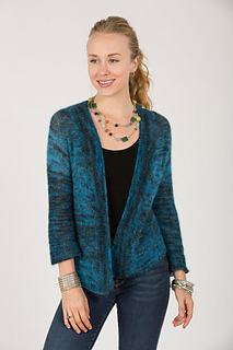 Silkhalojacket_small2
