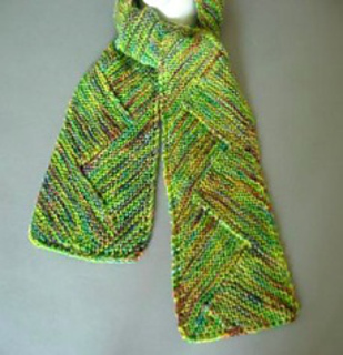 Zigzagscarf_small2