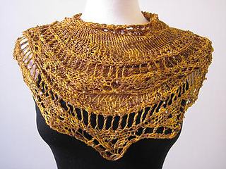 Wrappedshawl_small2