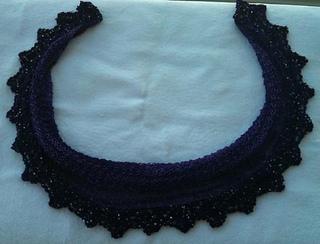 Purplecrescent2_small2