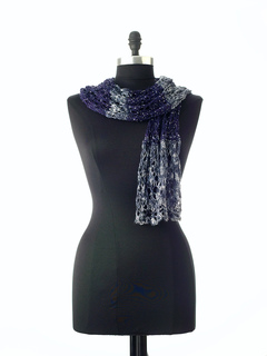 120611_artyarns_shawls-42_small2