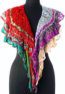 120611_artyarns_shawls-20_small2