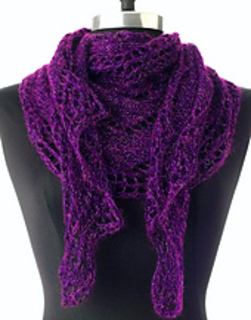 120611_artyarns_shawls-33_small2