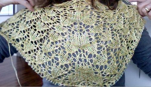 New_lace_medium