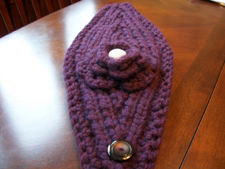Wc_headwarmer_ushya__7__small2