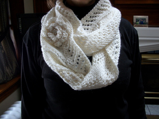 Lace_infinity_scarf__7__small2