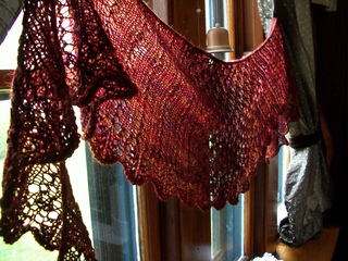 Scalloped_shawl__8__small2