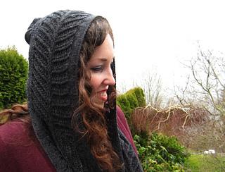 Erica-hood_small2