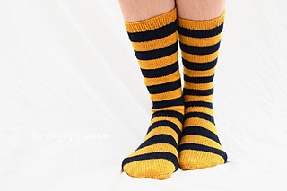 Sock-frontview_small2