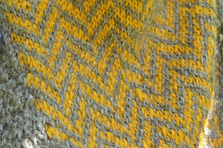 Close-up-stitches_small2