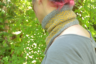 Cowl-back_small2