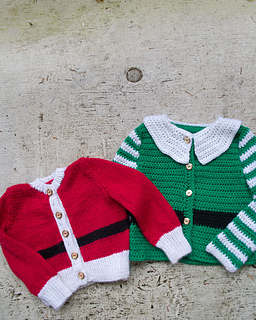 Christmas-baby-sweaters_01_small2