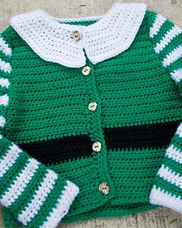 Christmas-crochet-elf-sweater_03_small2
