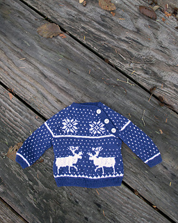 Reeindeer-baby-sweater_04_small2