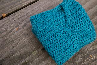 Simple-crochet-v-neck-baby_05_small2