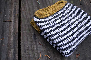 Ochre-stripe-crochet-baby_02_small2