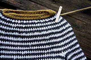 Ochre-stripe-crochet-baby_06_small2