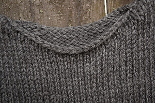 Baby-sweater-dress-detail_small2