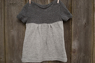 Baby-sweater-dress-full_small2