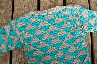 Pyramid-baby-sweater_small2